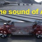6_audi_sound_experience – Copia