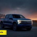 6_ford_f150_lightning_marco
