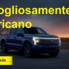 6_ford_f150_lightning_marco – Copia