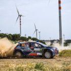 @ Citroën Racing HELLER