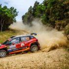 @ Citroën Racing SOLANS