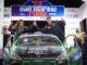 Peugeot Competition: Fabio Farina laureato nel 208 Rally Cup TOP a San Marino