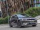 Anteprima nazionale di Hyundai Ioniq 5 e Bayon al MIMO