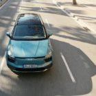 aiways_u5_electric_motor_news_3
