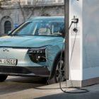 aiways_u5_electric_motor_news_6