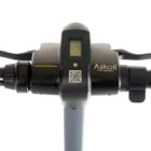 askoll_e_esco_electric_motor_news_18