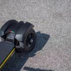 askoll_e_esco_electric_motor_news_22
