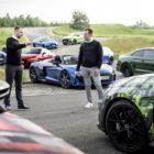 audi_sport_intervista_electric_motor_news_1