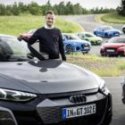 audi_sport_intervista_electric_motor_news_2