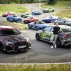 audi_sport_intervista_electric_motor_news_3