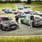 audi_sport_intervista_electric_motor_news_4
