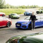 audi_sport_intervista_electric_motor_news_5