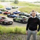 audi_sport_intervista_electric_motor_news_6