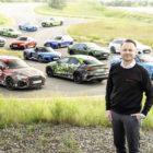 audi_sport_intervista_electric_motor_news_7