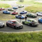 audi_sport_intervista_electric_motor_news_8