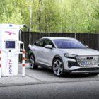 audi_transizione_elettrica_electric_motor_news_05_Audi_Q4_Sportback e-tron_001