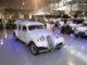 L'Aventure Citroën Terra America con la leggendaria Traction Avant