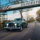 beckham_lunaz_electric_motor_news_05_Bentley_Flying_Spur_EV_Lunaz