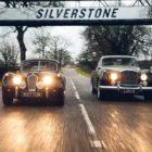 beckham_lunaz_electric_motor_news_06_Electric_JaguarXK120_and_Bentley_by_Lunaz