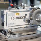 bosch_cellcentric_electric_motor_news_01