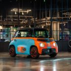 citroen_ami_electric_electric_motor_news_1