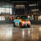 citroen_ami_electric_electric_motor_news_3