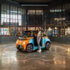 citroen_ami_electric_electric_motor_news_4