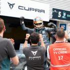 cupra_vince_pure_etcr_vallelunga_electric_electric_motor_news_02