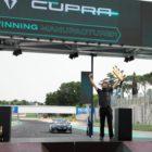 cupra_vince_pure_etcr_vallelunga_electric_electric_motor_news_07