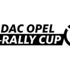 debutto_opel_corsa_e_rally_electric_motor_news_8