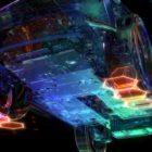ds_4_sketch_tecnica_interni_electric_motor_news_02