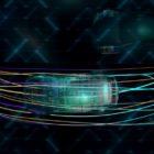 ds_4_sketch_tecnica_interni_electric_motor_news_21