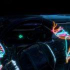 ds_4_sketch_tecnica_interni_electric_motor_news_22