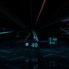 ds_4_sketch_tecnica_interni_electric_motor_news_23