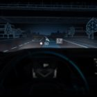 ds_4_sketch_tecnica_interni_electric_motor_news_24