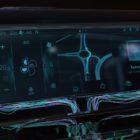 ds_4_sketch_tecnica_interni_electric_motor_news_32