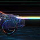 ds_4_sketch_tecnica_interni_electric_motor_news_34