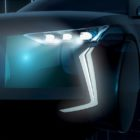 ds_4_sketch_tecnica_interni_electric_motor_news_35