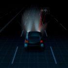 ds_4_sketch_tecnica_interni_electric_motor_news_39