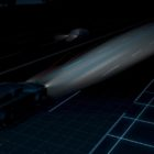 ds_4_sketch_tecnica_interni_electric_motor_news_41