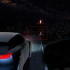 ds_4_sketch_tecnica_interni_electric_motor_news_44