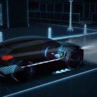 ds_4_sketch_tecnica_interni_electric_motor_news_48