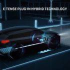ds_4_sketch_tecnica_interni_electric_motor_news_49
