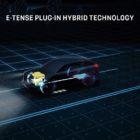 ds_4_sketch_tecnica_interni_electric_motor_news_53