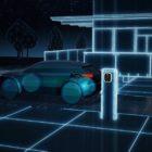 ds_4_sketch_tecnica_interni_electric_motor_news_54
