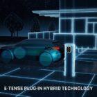 ds_4_sketch_tecnica_interni_electric_motor_news_55