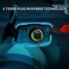 ds_4_sketch_tecnica_interni_electric_motor_news_57