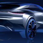 ds_4_sketch_tecnica_interni_electric_motor_news_61