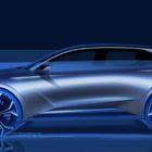 ds_4_sketch_tecnica_interni_electric_motor_news_63