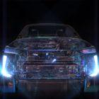 ds_4_sketch_tecnica_interni_electric_motor_news_69